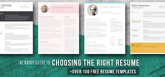 100 Free Resume Templates Delectable Resume Templates Word Free Download Luxury 28 Free Resume Templates