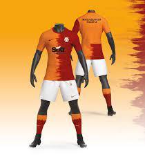 Galatasaray - 📢 Takımımız bu akşam parçalı forma, beyaz...   Faceboo