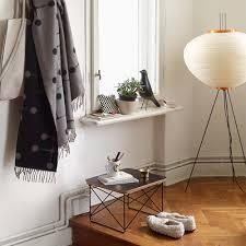 Akari furniture Noguchi Akari Akari Quasi Modo Modern Furniture Toronto Akari Lamp Floor 10a Quasi Modo Modern Furniture Toronto