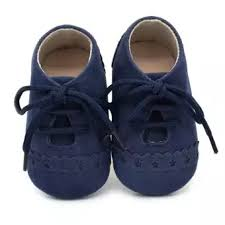Soft Leather Baby Shoes Footwear Baby Girl Shoes Kids Newborns Infant First Walkers Baby Walker Boy Shoes