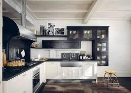 Cucine Di Lusso Americane : Cucina design anni saint louis
