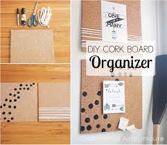 cork board ideas for office. Depositphotos 1914346 Stock Photo Office Cork Board Boards Blank With Wooden Frame By Skaljac Home Design 17 Ideas For