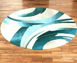 10 ft round rug ft round rug foot round rug foot round rug stylist foot round