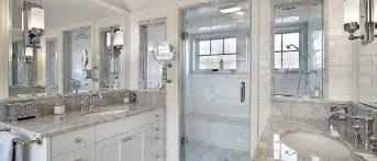 Bathroom Nice Master Bathroom Trends Pertaining To Bathroom Master Bathroom  Trends Amazing