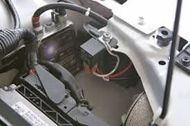 fog lights as drls suzuki forums suzuki forum site the same approach can be used on the fog lights as well i suppose the relays are easy to wire up trickiest part is finding a suitable trigger wire i e
