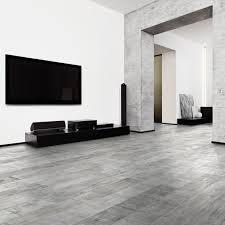 Grey Laminate Flooring Colors Design For Living Room Interior: Full Size ...