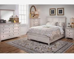 Lovely Slumberland Bedroom Sets – 13 Ways to Turn Your Bedroom ...