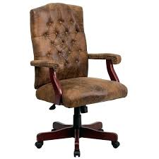 executive office chair er brown classic executive office chair office star high back faux leather executive