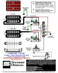 humbucker humbucker wiring diagram humbucker image two humbucker wiring diagram two auto wiring diagram schematic on humbucker humbucker wiring diagram