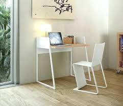 desk for office design. Brilliant Design Bedroom Office Desk Decoration Luxury Small White 2 Attractive  Stunning 5 Modern   To Desk For Office Design S