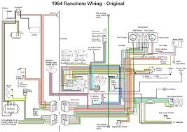 1995 ford mustang radio wiring diagram with 1964 falcon ranchero 2002 Ford Mustang Radio Wiring Diagram 1995 ford mustang radio wiring diagram with 1964 falcon ranchero diagram jpg 2004 ford mustang radio wiring diagram