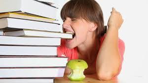 Студентам абитуриентам Как писать курсовую работу faq Выбор темы курсовой работы