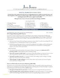 Free Combination Resume Template - Takenosumi.com