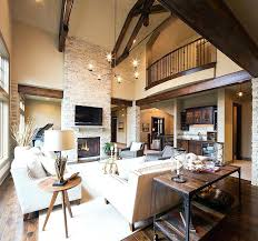 rustic interior design ideas living room. Wonderful Living Rustic Interior Design Ideas The Living Room  Throughout Rustic Interior Design Ideas Living Room
