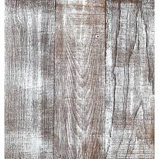 sample for art on whitewashed wood wall art with 1 2 in x 16 in x 16 in sample for art barn wood wall planks
