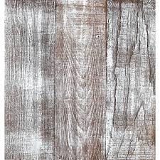 sample for art