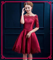 30 Best Awesome Club Dresses Images On Pinterest  Club Dresses Christmas Party Dresses Long Sleeve