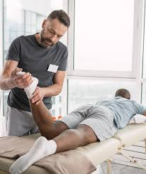 As touched on above, delaware requires vehicle owners to have the following minimum amounts of liability car insurance coverage Delaware Physical Therapy Ce Ethics 2 Hours 30 Hours For Pts Ptas