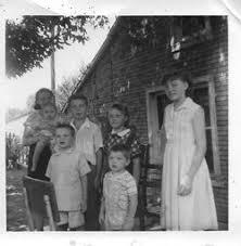 Sylvia Caroline Warren Gowen (1899-1966) - Find A Grave Memorial