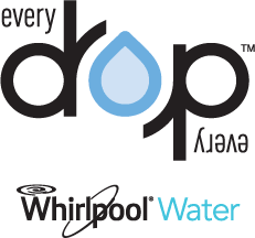 whirlpool logo png. whirlpool logo png