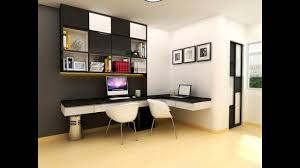 study room furniture ideas. Study Room Decoration Ideas 2017 - Interior Design Furniture YouTube