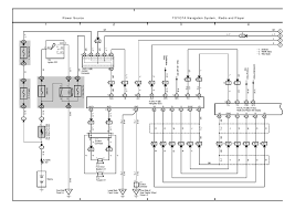 toyota jbl wire harness diagram dolgular com 1993 Chevy 350 Wiring Diagram at 2004 Toyota Camry Radio Wiring Diagram