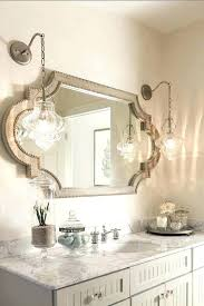 Bathroom Lighting Sconces Wall Sconces Bathroom Lighting Home Sconce Delectable Bathroom Light Sconces