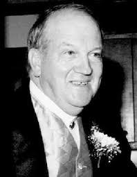 Marvin Barnhill Obituary (2014) - The Daily Reflector