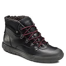 Отзывы о мужских <b>ботинках ECCO GRADE</b> 531564/51707 ...