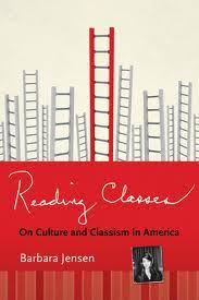 reading classes on culture and classism in america mobilizing ideas