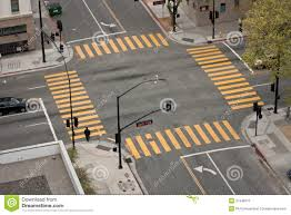 Image result for street intersection
