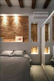 lighting bedroom ceiling. Bright Bedroom Lights Lamps For Full Size Of Small Room Lighting Living . Ceiling R