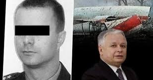 Kapitán letadla Arkadiusz Protasiuk neuposlechl letiště a pokusil se o přistání. Následky jsou katastrofické. Na palubě letadlo zemřelo 96 osob. Autor: EPA - 538284_pilot-polsko-polsky-prezident-letecke-nestesti-arkadiusz-protasiuk