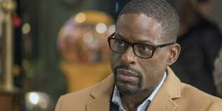 This is Us Season 3 Episode 10 Recap - Randall Wins the Election ...
