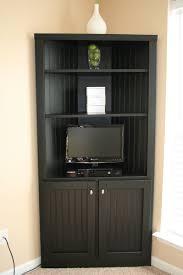 Corner Cabinet Shelving Unit Corner Cabinet Shelving Unit Corner Cabinets 3