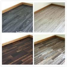self adhesive floor tile stick down floor tiles white self adhesive floor tiles laying self adhesive