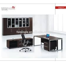 simple office table design. Full Size Of Simple Manager Office Table Design L Shape New Modern
