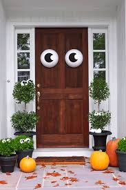 office decorating ideas for halloween. Office Halloween Decorating Ideas. Fresh Ideas Decorations Simple Decoration Best Winsome Design Imposing Easy For S