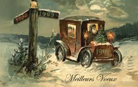 Cartes postales anciennes vintage postcards
