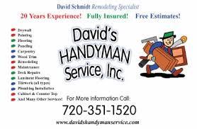 free handyman flyer template handyman ads sample magdalene project org