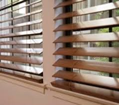 real wood blinds. davill blinds has a huge selection of real wood come take look at our stock basswood hardwood bamboo and exotic