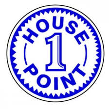 Image result for house point