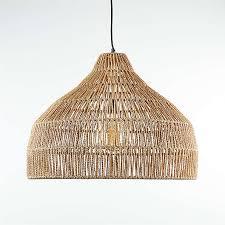 kitchen lighting fixtures lamps