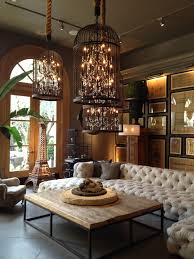 outdoor charming chandeliers restoration hardware 13 magnificent chandeliers restoration hardware 18 foucault orb twin smoke crystal
