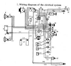 wiring diagram for ford 3910 diesel tractor the wiring diagram ford 5600 tractor wiring diagram ford printable wiring wiring diagram