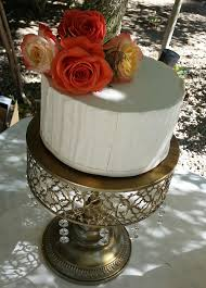 Rustic Wedding Cake Rustic Wood Fondant Covered Cake With Flickr
