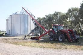 Grain Moisture Equilibrium Chart Pami Prairie Agricultural Machinery Institute On Twitter