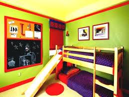 Kids Bedroom Themes Bedroom Boys Bedroom Decor Luxury Baby Girl ...
