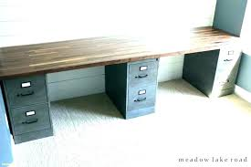 wooden desk with drawer corner wooden desk organizer with cubby holes drawer