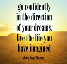Image result for INSPIRATIONAL QUOTES IMAGES